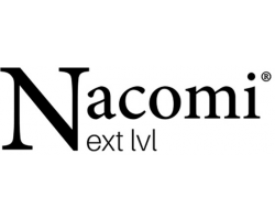 Nacomi Next LEVEL