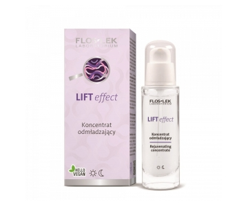 LIFT effect koncentrirani lifting serum
