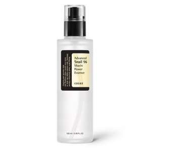 COSRX Advanced Snail 96 Mucin Power Essence tonik-esenca