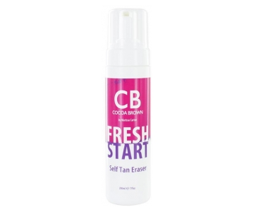 Cocoa Brown Fresh Start Tan Eraser pena za odpravljanje zagorelosti