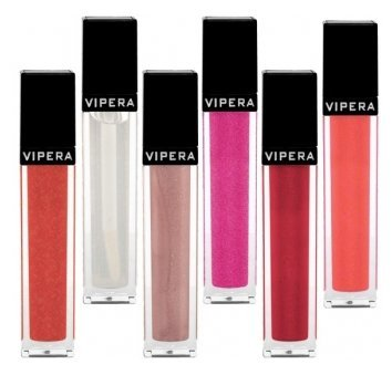 Vipera Lip Gloss Small Giant sijaj za ustnice